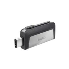 SANDISK SDDDC2-016G-G46 FLASHDRIVE OTG 16GB DUAL USB TYPE-C 5Y
