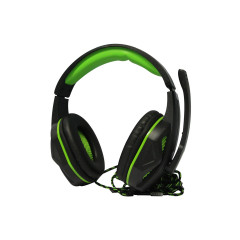 ANITECH AK75 HEADPHONE GAMING