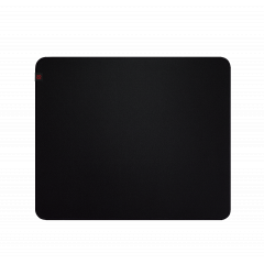 ZOWIE PTF-X MOUSE PAD SPEED