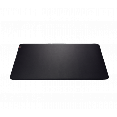 ZOWIE P-SR MOUSE PAD CONTROL