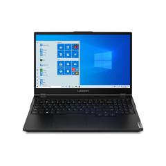 LENOVO LEGION 5I 15IMH05H-81Y600F9TA NOTEBOOK I7-10750H/RAM 16 GB DDR4/SSD 512 GB M.2 NVME/RTX 2060 6GB/15.6 FHD 144Hz sRGB/BAG/PHANTOM BLACK