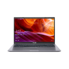 ASUS M509DA-EJ379T NOTEBOOK ATHLON SILVER 3050U/RAM 4GB (ON BOARD)/1 TB 5400 RPM 2.5 HDD/AMD RADEON GRAPHICS (INTEGRATED)/15.6 FHD/WINDOWS10/SLATE GREY/backpack