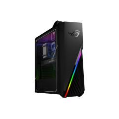 ASUS G15DH-TH011T Desktop Gaming  R7-3700X/DDR4 3200 8G*2/512G M.2 PCIE SSD/NV RTX2060S/8GD6(AS)/500W 80+ BRONZE/105W FAN COOLER/WIN10/CHICLET+MS