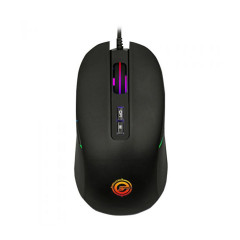 NEOLUTION E-SPORTS GAMING MOUSE VORTEX 3200DPI / 7 BUTTONS / 10 MILLION CLICKS / WITH SOFTWARE