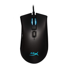 HYPERX GAMING MOUSE PULSEFIRE FPS PRO RGB OPTICAL SENSOR 800-16000 DPI