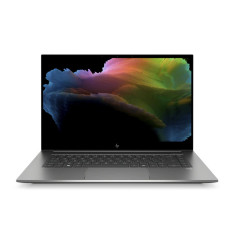 HP ZBook Studio G7/DSC T1000 i5-10400H/W10 Pro/16GB/256SSD/Wifi