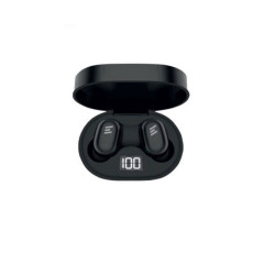 EAUDIO EARBUDS BLUETOOTH 5.0 LITE SERIES