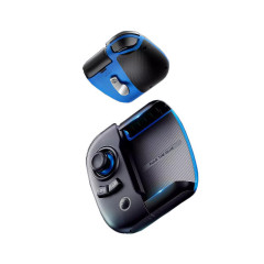 FLYDIGI JOY CONTROLLER MOBILE GAMING WASP2 PRO