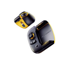 FLYDIGI JOY CONTROLLER MOBILE GAMING WASP2