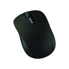 MICROSOFT PN7 0005 MOUSE BLUETOOTH 3600  4.0 BLUE TRACK 4 WAY SCROLL WINDOWS 10/8, MAC 10,10.3, ANDROID 4, 4.2, 5.0 MSHW