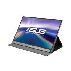 ASUS MB16AC MONITOR 15.6 IPS 1920 x 1080 220 cd/m? 800 : 1 PORT USB TYPE C
