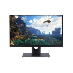Monitor DELL UltraSharp UP2516D 25inch