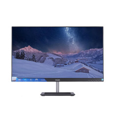 PHILIPS 278E1A/67 27INCH IPS 60Hz 4K 3840X2160 16:9 4MS HDMI2 DPPORT 1 3YEAR