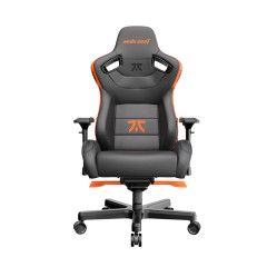 ANDA SEAT GAMING CHAIR FNATIC EDITION PREMIUM