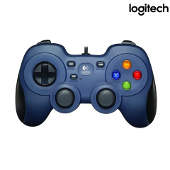 LOGITECH GAMING JOYSTICK F310 CABLE