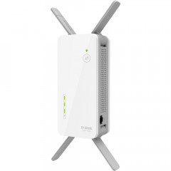 D-LINK DAP-1860 AC2600 MU-MIMO Wireless Range Extender High-Speed Wireless AC Network