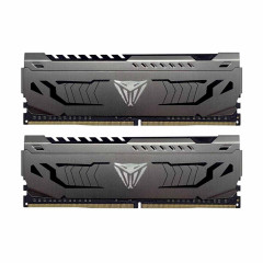 PATRIOT RAM PC VIPER STEEL DDR4 16 GB BUS 4400 (8X2)