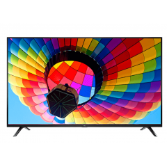 TCL 40 INCH DIGITAL LED TV(MODEL LED40S65A)