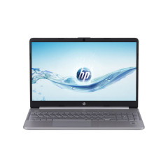 HP Laptop 15s-fq1000TU(8LA62PA#AKL) /i3-1005G1/15.6 FHD AG LED SVA 220 slim NWBZ/4GB/256GB SSD/UMA NSV/Non-Touch KBD NSV ISK PT CP/num kypd/THAI/W10 Home PPP/Onsite 2 Y
