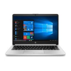 HP 14-348G7-0V8TU (1A0V8PA#AKL)/ i5-10210U/ 8GB/ 512SSD/ Wifi6/ Win10Pro/3/3/3/ Onsite 3Y