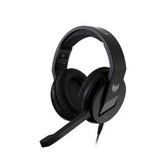 PREDATOR GAMING HEADSET GALEA 311