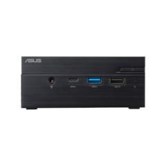 ASUS PN40-BC356ZV MINI PC INTEL CELERON J4005/4GB DDR4/SSD128GB/WIN10