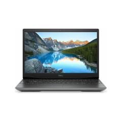 DELL W56656100ATHW10_SL NOTEBOOK RYZEN 7 4800H/RAM 8 GB/HDD 512 GB SSD M.2/RADEON RX5600M/15.6 FHD 120 Hz/WINDOWS 10 HOME/SILVER