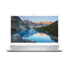 DELL-W56605325THW10-5490-SL NOTEBOOK I7-10510U/RAM 8 GB/SSD 512 GB/MX230 2 GB/WINDOWS10/SILVER /backpack
