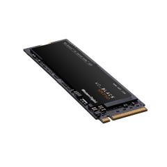 WD SSD BLACK SN750 500GB M.2 PCIE GEN3 READ3430/WRITE2600  5Y