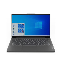 LENOVO IP5 14ARE05-81YM00BGTA NOTEBOOK RYZEN7 4700U/RAM 8GB/512 GB SSD M.2/INTEGRATED/14.0 FHD IPS/WINDOWS10/OFFICE HOME&STUDENT/GREY