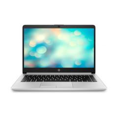 HP 14-348G7-0V9TU (1A0V9PA#AKL)/ i7-10510U/ 8GB/ 512SSD/ Wifi6/ Win10Pro/3/3/3/ Onsite 3Y