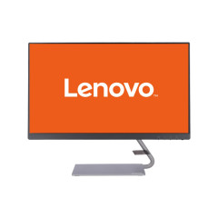 LENOVO Q24I-10 MONITOR 23.8/250 cd/m?/1000 : 1/ 6 ms/1920 x 1080