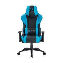 ONEX GAMING CHAIR GX3 BLUE
