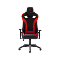 ONEX GAMING CHAIR GX5 RED 1Y