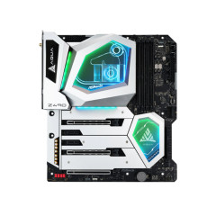 ASROCK MAINBOARD Z490 AQUA LGA1200 GEN10