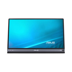ASUS MONITOR ZENSCREEN MB16AP 15.6 IPS 60Hz 1920X1080 16:9 USB Type C 3YEAR