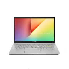 ASUS S413FA-EB629T NOTEBOOK I3-10110U/DDR4 4G[ON BD.]/512G PCIE G3X2 SSD/14.0 FHD WV,250NITS,NTSC:45%-NB/WIFI6(GIG+)(11AX)2*2_WW+BT/Backpack/HEARTY GOLD/2 Year