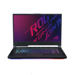 ASUS G531GT-HN553T NOTEBOOK i5-9300H/ 8GB DDR4/ 512 GB SSD PCIe M.2/GTX 1650 4 GB/15.6 FHD 144 Hz/WINDOWS10/Black W/Lightbar/Backpack outside