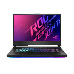 "ASUS GL542LU-HN164T NOTEBOOK i7-10750H/GTX 1660Ti 6GB GDDR6/DDR4 8GBx2 2933/512GB M.2 NVMe? PCIe? 3.0 SSD/15.6"" FHD 144 Hz/Windows 10 Home/backpack"