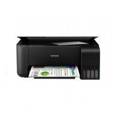EPSON-L3110 PRINTER ALL-IN-ONE TANK (แทน L360)