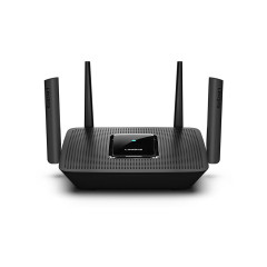 LINKSYS MR8300 MESH WIFI ROUTER 3Y