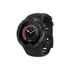 SUUNTO 5 SMARTWATCH OUTDOOR G1 ZH ALL BLACK