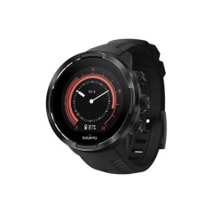 SUUNTO 9 SMARTWATCH OUTDOOR G1 ZH BARO BLACK