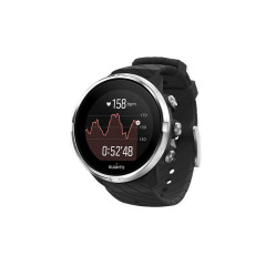 SUUNTO 9 SMARTWATCH OUTDOOR G1 ZH BLACK