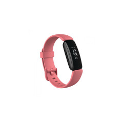 FITBIT SMART WATCH INSPIRE 2 DESERT ROSE BLACK
