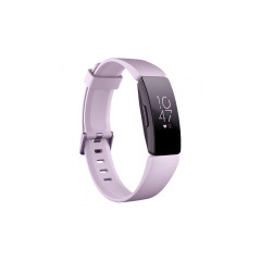 FITBIT SMART WATCH INSPIRE HR LILAC LILAC