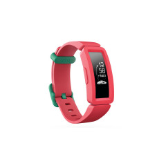 FITBIT SMART WATCH ACE 2 WATERMELON TEAL