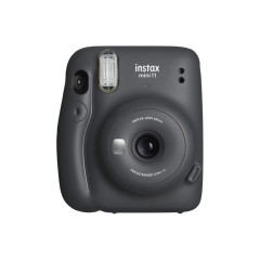 INSTAX MINI 11 (GRAY)