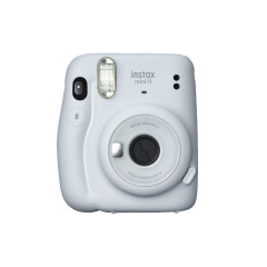 INSTAX MINI 11 (WHITE)