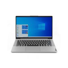 LENOVO IP5-14IIL05-81YH00KRTA NOTEBOOK I5-1035G1/RAM 8 GB/SSD 512 GB NVMe M.2 SSD/14 FHD IPS/MX350 2GB/WINDOWS10/OFFICE HOME & STUDENT2019/GREY/BACKPACKS